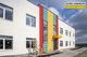 В пригороде Днепра строят современный детский сад