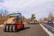 Какие дороги Днепропетровской области отремонтируют за 326 миллионов: где повезет водителям