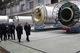 Космическая промышленность Днепропетровщины: достижения, планы и перспективы