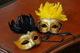 Опера-бриллиант, трагический анекдот, пластическая драма: репертуар театров Днепра в апреле