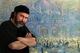 Художник Валерий Сосна: «Я уничтожил половину своих картин!»