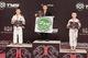 Юный спортсмен из Подгородного завоевал 4 золота на международном турнире по бразильскому джиу-джитсу
