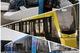 В Днепре закупят новые трамваи: какому маршруту ждать обновления