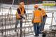На Днепропетровщине по программе «Большая стройка» возводят «с нуля» и реконструируют 20 социальных объектов