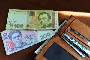 Власть заглянет украинцам в кошелек: требования к предоставлению субсидий ужесточат