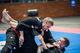 Победы спортсменов из Днепра на чемпионате джиу-джитсу и «бронза» атлета с ментальными особенностями