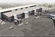 Работы в аэропорту Днепра рискуют затянуться на более длительный срок, - эксперт