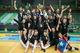 Волейболистки из Каменского – чемпионки Украины!