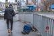 В центре Днепра мужчине стало плохо: прохожие просто проходили мимо