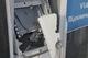В ходе  спецоперации  задержали двух мужчин,  взорвавших  банкомат в  Подгородном