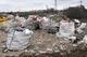 На Днепропетровщине на 44-х гектарах организовали незаконную свалку