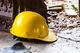 Химический ожог, оторвало руку, упала на голову стена: 3 человек получили травмы на предприятиях области