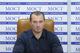 Радий Шевченко: «Эпидемия COVID-19 пошла на спад»