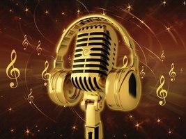 Приглашаем к участию в телевизионном вокальном конкурсе