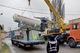 На Днепропетровщине демонтировали 3 нелегальные газовых АЗС