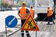 Ремонт дорог в Днепре 21 апреля: где возможны пробки