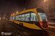 На 11 маршрут вышел новенький трамвай производства Южмаша