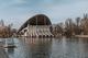 Мэрия Днепра возьмет в кредит 300 млн на ремонт парка Глобы, скверов, ливневок и больниц: чего ждать