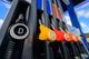На украинских АЗС начались перебои с бензином: что будет с ценами в Днепре