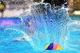 Днепровские вотерполисты победили в 1-м туре чемпионата Украины