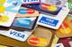 В Днепре участились случаи мошенничества с банковскими карточками