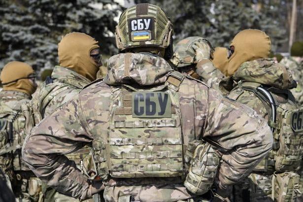 У Дніпрі планується проведення масштабних антитерористичних навчань