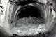 В Днепровском метро соединили первый тоннель