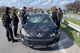 12-летний мальчик, которого сбили в Братском, умер в больнице