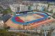 У Дніпрі завершується реконструкція спорткомплексу ім. Петра Лайка