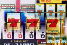 Казино и игровые автоматы на 13.05.09 при запуске оперы открывается казино вулкан как убрать