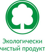 http://gorod.dp.ua/pic/news/newsimages/0509/17334.jpg