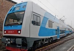 поезде skoda из донецка в днепропетровск