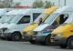 В Днепре водитель маршрутки с матами поднял руку на пенсионерку