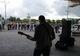 В Каменском прошел Фестиваль уличной музыки