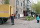 Три недели без газа остается дом в Каменском за протесты против установки общедомового счетчика