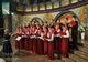 Четыре международных фестиваля – четыре награды у каменского хора