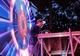 Культовий український Dj Tapolsky заряджав енергійним  Drum&Bass на фесті АТОшних пісень