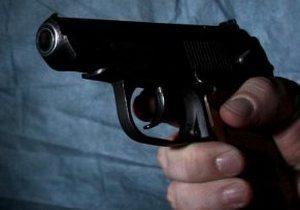 В Днепре ссора между мужчинами закончилась убийством
