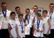 Каменские спортсмены завоевали 10 наград на чемпионате Европы по Вин-чунь