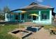 В этом году на Днепропетровщине реконструируют 12 детских садов