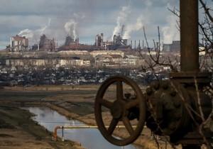 Крупные и средние предприятия Украины получили прибыль против убытка годом ранее
