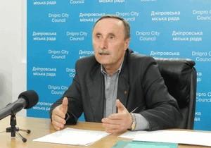 100 тысяч семей из Днепра остались без субсидий