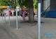 На Титова ликвидировали незаконную парковку
