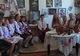 Как живет самая маленькая громада Днепропетровщины: польский в школе, аисты, тюльпаны и солнечная электростанция