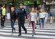 В Украине началась Неделя безопасности дорожного движения