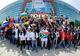 Днепровские школьники заняли призовые места на Международном конкурсе компьютерных проектов INFOMATRIX-2018
