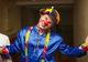 Около тысячи детей посетили благотворительное цирковое представление в ДнепрОГА