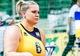 В Днепре в 33-летнем возрасте умерла украинская волейболистка, призер Паралимпиады-2012