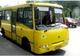 В Каменском повысили стоимость проезда в общественном транспорте