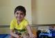 6-летнему Самиру из многодетной семьи не победить анемию без нас!